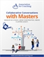 Collaborative Conversations with Masters:  Coaching students and life-long learners