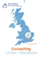 AC Co-Coaching: London - Marylebone Forum - 25 March 2020