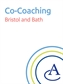 AC Co-Coaching: Bristol Virtual Forum - 17th August 2020