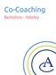 AC Co-Coaching: South Berkshire - Yateley Virtual Forum - 17th August 2020