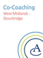AC Co-Coaching: West Midlands Virtual Forum - 10th August 2020