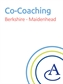 AC Co-Coaching: Berkshire (Maidenhead) Virtual Forum - 4th November 2020