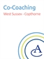 AC Co-Coaching: West Sussex Virtual Forum - 3rd November 2020