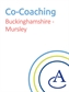 AC Co-Coaching: Buckinghamshire Virtual Forum - 21st August 2020