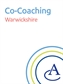 AC Co-Coaching: Warwickshire Virtual Forum - 10th November 2020