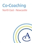 AC Co-Coaching: Newcastle Virtual Forum - 3rd November 2020
