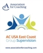 AC USA East Coast Virtual Event - Group Supervision Experience for Coaches (Members only)