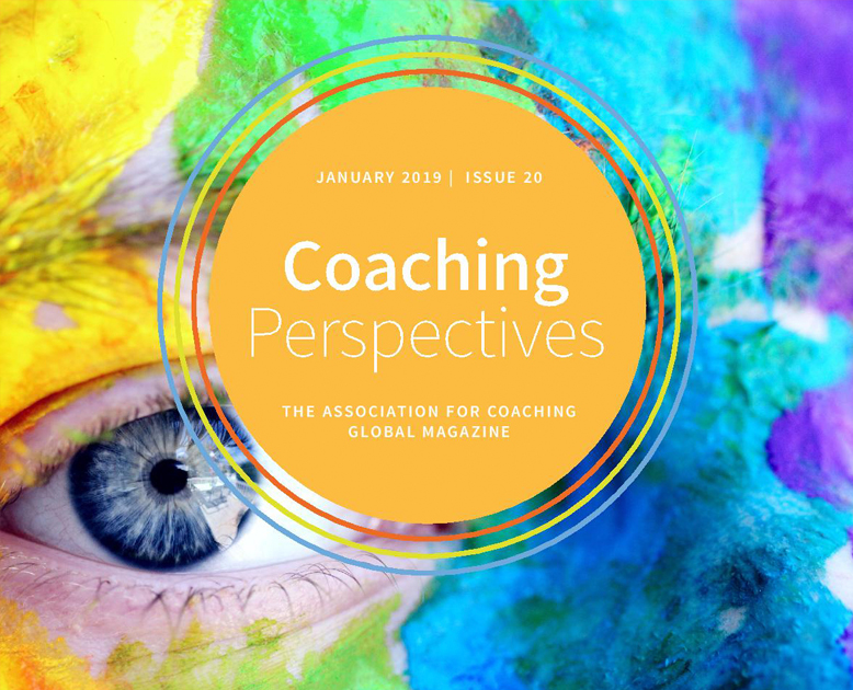 how coaching works the essential guide to the history and practice of effective coaching