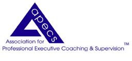 Association for Professional Executive Coaching and Supervision