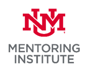 Mentoring Institute, University of New Mexico