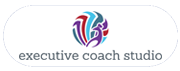 Executive Coach Studio