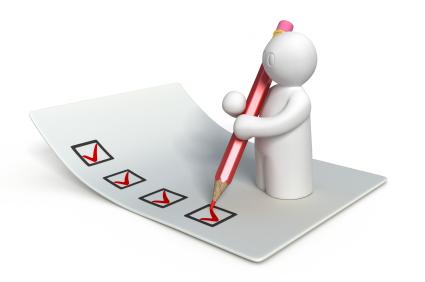 salary survey associations north