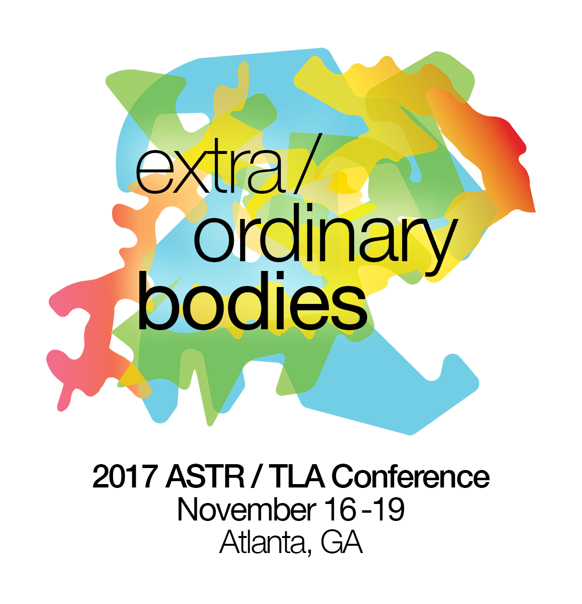 ASTR 2017 Annual Conference November 16-19 in Atlanta, GA