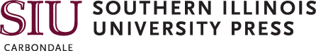 Southern Illinois University Press