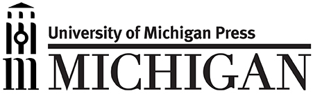 The University of Michigan Press