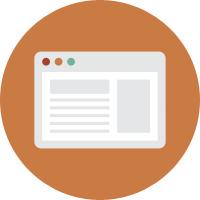 ASTR Email ListServ
