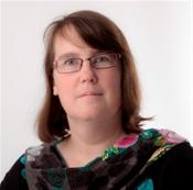 Eileen Curley