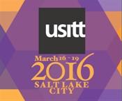 USITT Logo