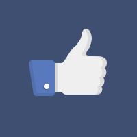 Follow ASTR on Facebook