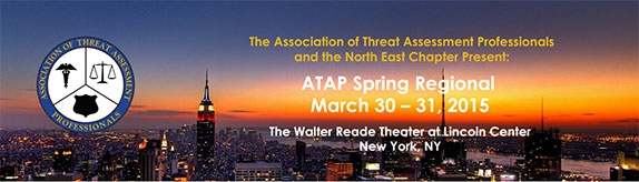 ATAP Spring Regional Conference