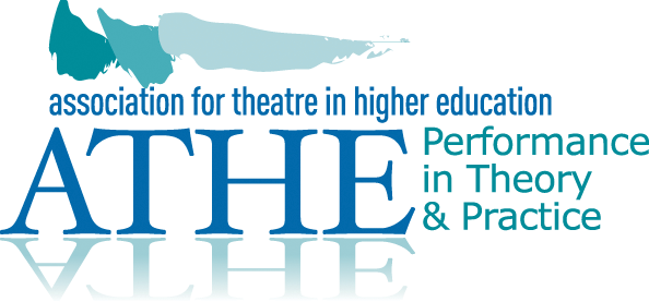 ATHE 2019 Annual Conference—Orlando - Association for Theatre in