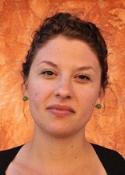 Lara Miller