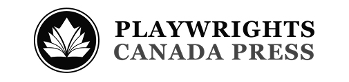 Playwrights Canada