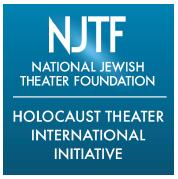 NJTF Logo