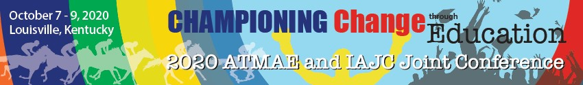 https://www.atmae.org/resource/resmgr/2020_annual_conference/images/2020_Conference_Banner_Ad.jpg