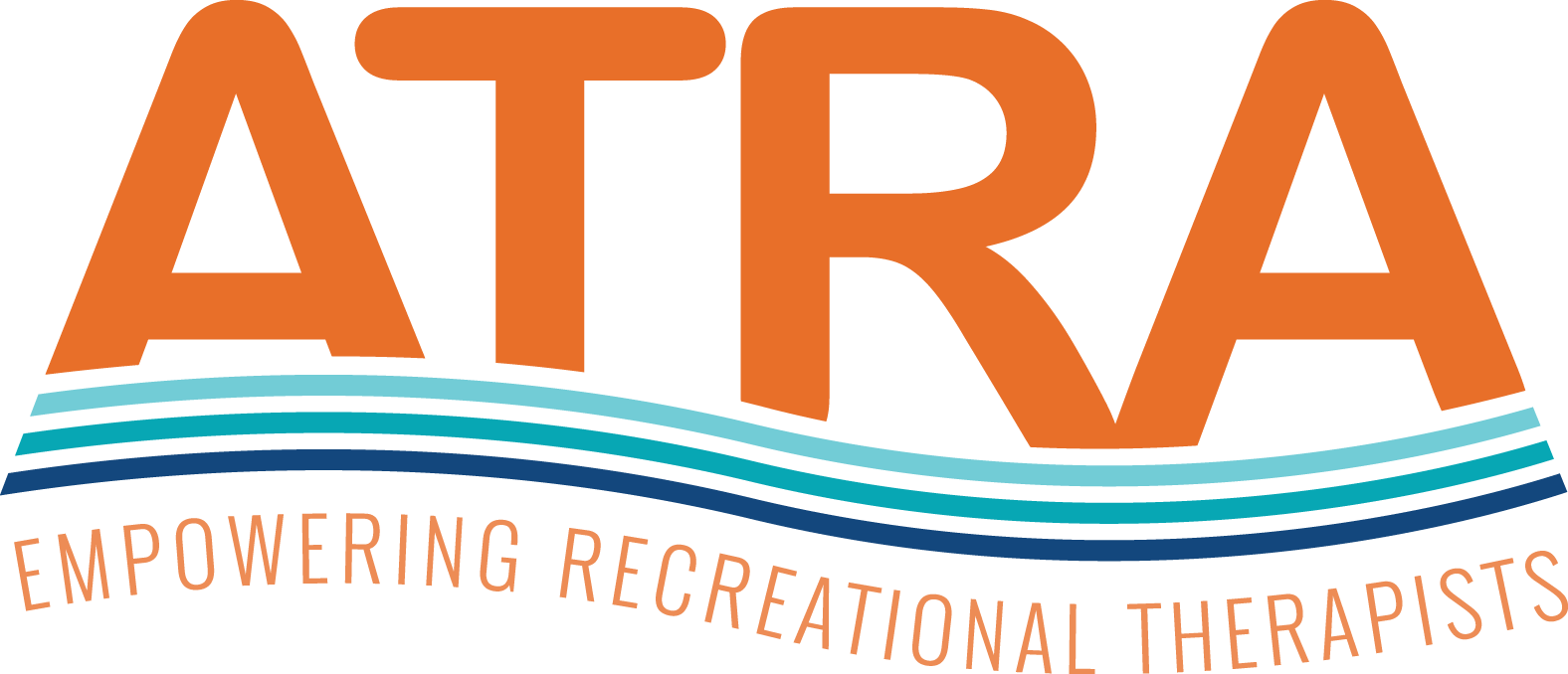 Recreation Leader Job Description