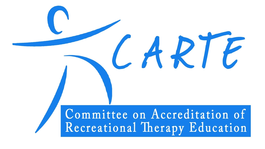 American Therapeutic Recreation Association