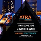 2018 ATRA Annual Conference