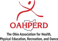 Ohio Association of Health, Physical Education, Recreation, and Dance