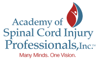 2019 Academy of Spinal Cord Injury Professionals