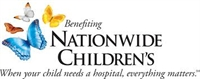 Nationwide Children's Hospital Recreation Therapy Conference