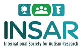 International Society for Autism Research (INSAR)