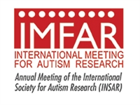 IMFAR 2017 - International Meeting for Autism Research