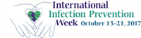 International Infection Prevention Week