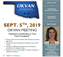 OKVAN - Catheters and Bundles: Is Your Team Complete?