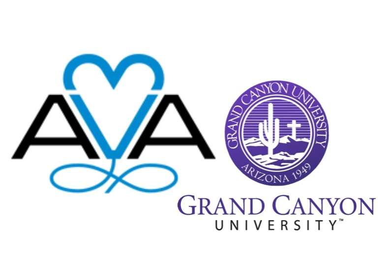Grand Canyon University Reduced Tuition Benefit