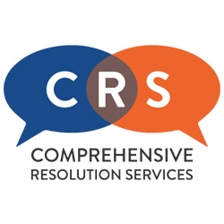 Comprehensive Resolution Services, PC