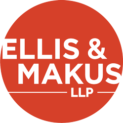 Ellis Makus LLP