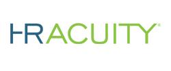 HR Acuity