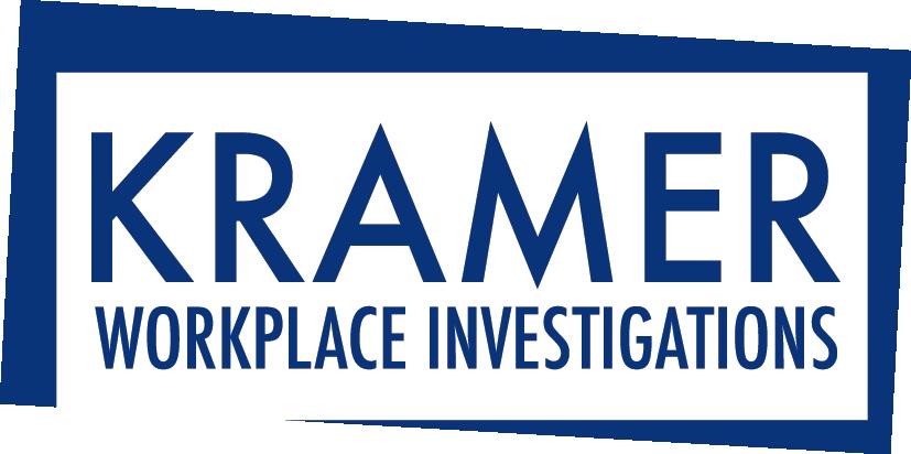 Kramer Workplace Investigations