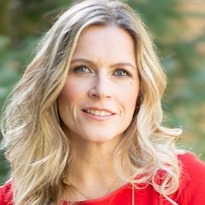 Lisa Southern