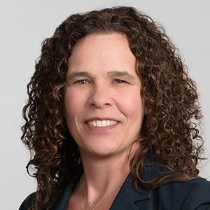 Lisa Buehler
