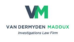 Van Dermyden Maddux