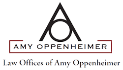 Amy Oppenheimer Law Offices