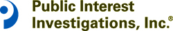 Public Interest Investigations, Inc