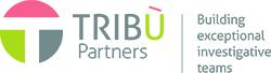 Tribu Partners LLP